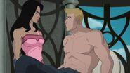 Wonder Woman Bloodlines 0200