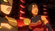 Young Justice Season 3 Episode 14 0950