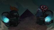 Avengers-assemble-season-4-episode-1708879 28246608129 o