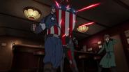 Avengers Assemble (331)
