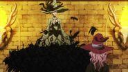 Black Clover Episode 139 0907