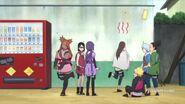 Boruto Naruto Next Generations - 07 0319