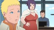 Boruto Naruto Next Generations Episode 25 0057