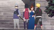 Boruto Naruto Next Generations Episode 29 0388