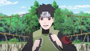 Boruto Naruto Next Generations Episode 38 0884