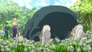 Dr. Stone Episode 15 0996
