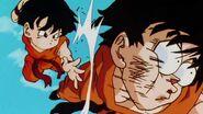 Dragon-ball-kai-2014-episode-69-1042 43028825361 o