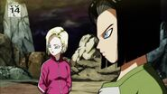 Dragon Ball Super Episode 101 (143)