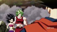 Dragon Ball Super Episode 101 (310)