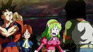 Dragon Ball Super Episode 102 0285
