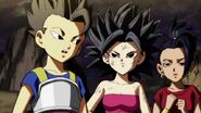 Dragon Ball Super Episode 111 0672