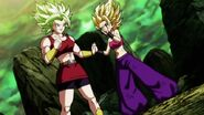 Dragon Ball Super Episode 114 0384
