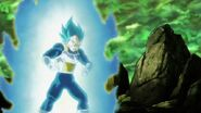 Dragon Ball Super Episode 123 0127