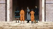Fire Force Episode 18 0055