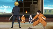 Fire Force Episode 2 0248