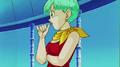 Goku Returns to the other world (5)