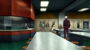 Gundam-22-1164 40744227755 o