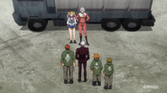 Gundam-2nd-season-episode-1300645 26235304998 o