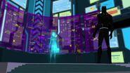 Marvels.avengers-black.panthers.quest.s05e19 0108