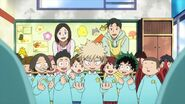 My-hero-academia-episode-07-0456 42230065940 o