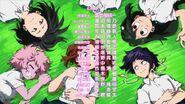 My Hero Academia 2nd Season Episode 06.720p 1048
