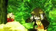 My Hero Academia Season 2 Episode 23 0516