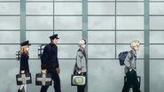 My Hero Academia Season 4 Episode 17 0460