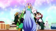 My Hero Academia Season 5 Episode 16 0105
