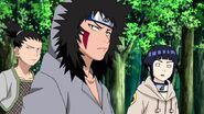 Naruto-shippden-episode-dub-438-0694 42286493832 o