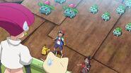 Pokémon Journeys The Series Episode 3 0651