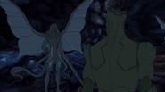 SymbioteWar31705 (95)