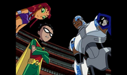 Teen Titans Forces of Nature4600001 (841)