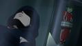 Teen Titans the Judas Contract (1075)