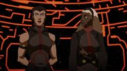 Young.Justice.S03E07 0349