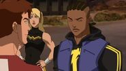 Young Justice Season 3 Episode 18 0947