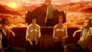 Attack on Titan Season 4 Episode 10 0779