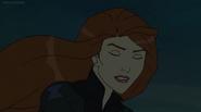 Avengers-assemble-season-4-episode-1709339 28246606669 o