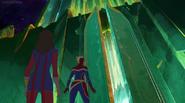 Avengers Assemble (263)