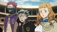 Black Clover Episode 73 0933