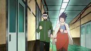 Boruto- Naruto Next Generations 2 dub 0521