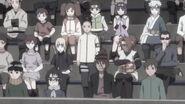 Boruto Naruto Next Generations Episode 61 1128