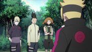 Boruto Naruto Next Generations Episode 74 0046