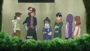 Boruto Naruto Next Generations Episode 91 0245