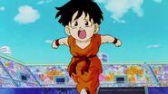Dragon-ball-kai-2014-episode-69-0871 28159807707 o