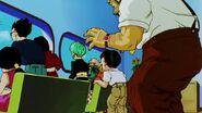 Dragon-ball-kai-2014-episode-69-0971 42309996754 o