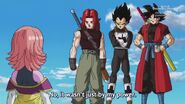 Dragon Ball Heroes Episode 20 431 - Copy
