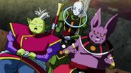 Dragon Ball Super Episode 108 0694