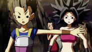Dragon Ball Super Episode 111 0550