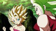 Dragon Ball Super Episode 114 0723