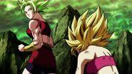 Dragon Ball Super Episode 115 0133